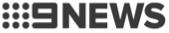 Logo_9News