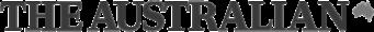 Logo_Australian