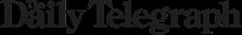 Logo_Daily Telegraph
