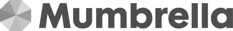Logo_Mumbrella