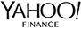 Yahoo-Finance-Logo copy