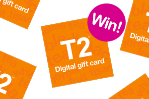 t2 gift card