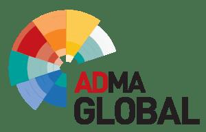 ADMA Global Forum 2015 Promotion