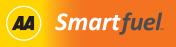 aa smartfuel logo
