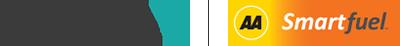 PP - AASF Logo