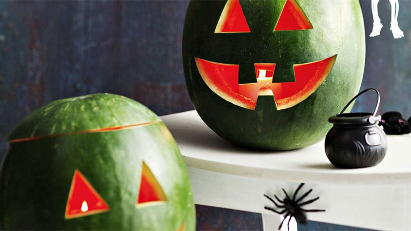 Inside FMCG: Halloween - why Aussie FMCG brands should carve their space in the million dollar market