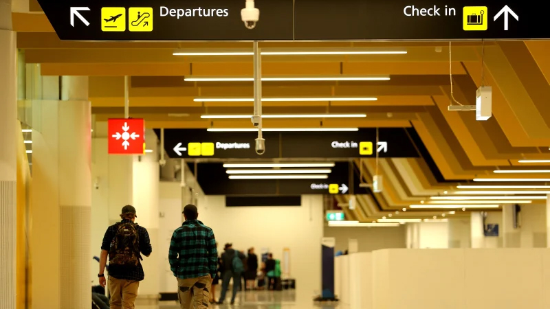 The Age: Skip all stations – industry survey backs direct link to airport