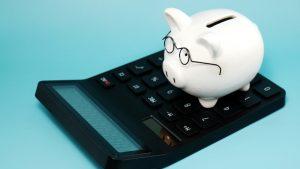 COVID19 Managing Finances